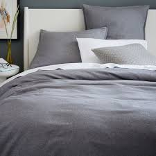 saved to favorites quicklook flannel duvet cover