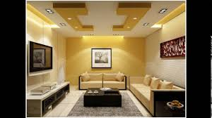Small Kitchen Ceiling False Ceiling Designs For Small Kitchen Youtube