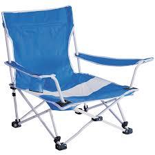 beach chairs target foldable beach chairs tri fold beach chair folding reclining beach chair striped beach chair lightweight folding beach lounge