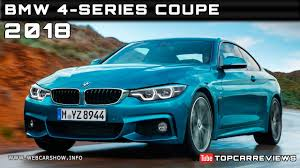 BMW 5 Series bmw 420d coupe price : 2018 BMW 4-Series Coupe Review Rendered Price Specs Release Date ...