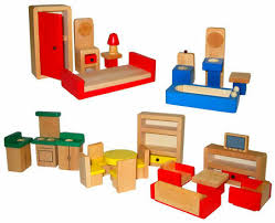 ikea dolls house furniture. Ikea Dolls House Furniture