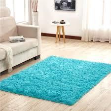 teal and gray rug area rug brown gray teal living room teal and cream rug grey