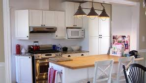 lighting above kitchen cabinets. Lighting Above Kitchen Island Beautiful Ideas Lights Your Table Cabinets