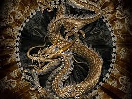 chinese dragon art on chinese dragon metal wall art with dragon in chinese arts of sculpture painting embroidery etc
