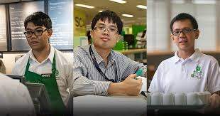 autistic employment employability employment centre autism resource centre singapore