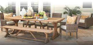 52 patio furniture used furniture patio furniture used patio table and timaylenphotography com