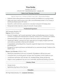Resume For Healthcare Resume Pastry Chef Resume