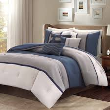 full size of sheets paisley blue bedspread sets denim dark comforter quilt light bedding brown navy