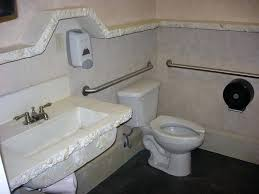 commercial bathroom sinks. Commercial Restroom Sinks Attractive Bathroom And Home Design Ideas On Counters V