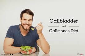 Gallbladder And Gallstones Diet By Dt Shilpa Mittal Lybrate