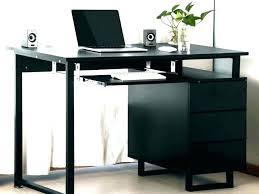 simple desk plans simple computer desk simple computer desk plans simple computer desk plans free computer