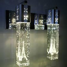 furniture glass bubble light chandelier large diy revit fixture ball amazing chandeliers bubble light chandelier