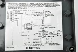 duotherm thermostat wiring diagram wiring diagrams best duotherm thermostat wiring diagram wiring diagram online bryant thermostat wiring diagram ac duo therm thermostat wiring