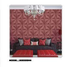 Eurotex 3D Modern Design Wallpaper for ...