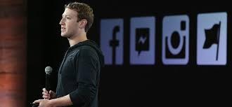 "Résultat de recherche d'images pour ""Mark Zuckerberg instagram"""