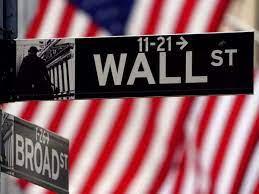 Dow Jones shares: Dow Jones rises on ...