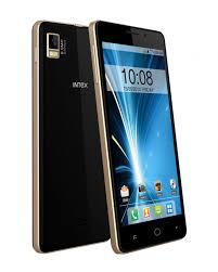 Intex Mobile Price Under 3500