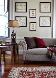 traditional living room furniture ideas. traditional living rooms large harris tweed sofa room furniture ideas o