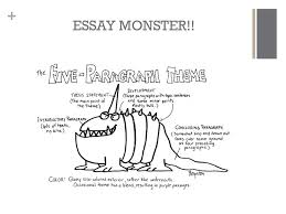 monster walter dean myers essay invasion by walter dean myers kirkus reviews children s book envoy defines his mission