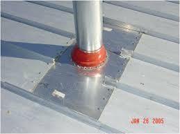 sheet metal roof flashing flashing for corrugated metal roofing inspirational attachments sheet metal roof flashing details