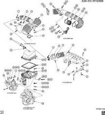similiar 2004 saturn vue transmission parts diagram keywords also saturn vue engine wiring harness on saturn vue wiring diagram