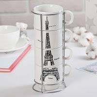 <b>Чашка чайная</b> «<b>Рококо</b>. <b>Гуси</b>», 250 мл, d=8 см, цена 9.74 руб ...
