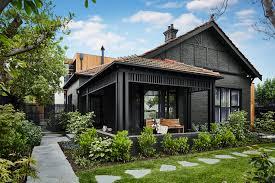 painted brick exterior color schemes. deck color schemes | exterior paint combinations sherwin williams painted brick