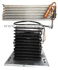 Vending Machine Cooling Unit Extraordinary Dixie Narco 48