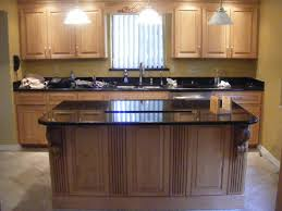Kitchen For New Homes Kitchen Room Hotel Kitchen Design House Interior Color