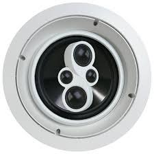 <b>Встраиваемая акустическая</b> система <b>SpeakerCraft AIM</b> Wide One ...