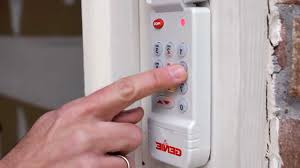 genie garage door opener keypad programing instructions you in genie garage door openers instructions