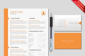 Cover Letter And Resume Templates Resume Cover Letter Template Resume Templates Creative Market 30