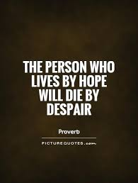 Despair Quotes Awesome Kết Quả Hình ���nh Cho Despair Quotes Quotes Pinterest