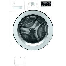 sears outlet washer and dryer. Exellent Washer Sears Outlet Washers Washer Dryer Set Cu Ft Front Load Our And Pedestal Ou    Throughout Sears Outlet Washer And Dryer