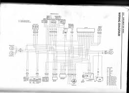 z400 electrical specs and trouble shooting suzuki z400 forum click image for larger version wiring schematics jpg views 25742 size