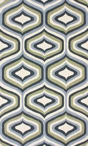 modern contemporary orange mustard navy multi hand hooked area rug carpet wool rugs hand hooked wool blush area rug rugs