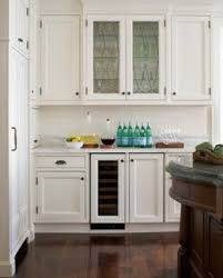white cabinet doors with glass. best 25+ leaded glass cabinets ideas on pinterest | cabinet doors, kitchen tv and with white doors o