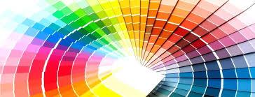 Benjamin Moore Paint Color Wheel Chart Paint Samples