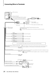 kenwood kdc mp342u user manual online user manual \u2022 kenwood kdc 348u wiring diagram at Kenwood Kdc348u Wiring Diagram