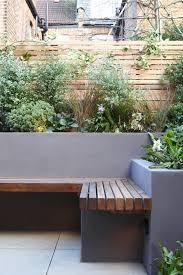 20 built in planters award winning