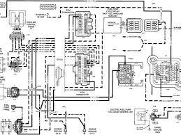 1999 fleetwood rv wiring diagram wiring diagrams schematics fleetwood rv electrical schematic wiring diagrams schematics 1999 safari wiring diagram fleetwood motorhome wiring diagram inspirational