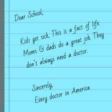 Easiest Way To Get Doctors Note Need A Doctors Note Read This First New Chapter