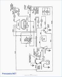 Fantastic cat 3126 ecm wiring diagram embellishment electrical