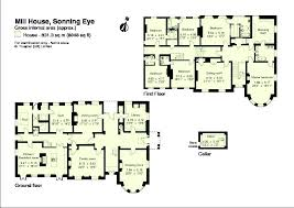 awesome english country house plans and floor english manor floor regarding english manor house floor plan