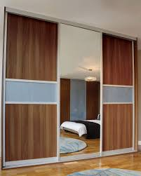 new sliding room dividers  soundproof glass wall for loft
