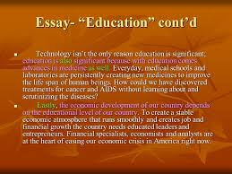 bar exam no essay portion state american corporate essay history related post of how to write a essay about my education esl energiespeicherl sungen