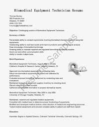 Cable Technician Resume Examples Best Of Fire Alarm Technician