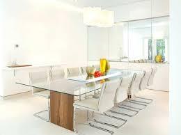 minimalist furniture design. Minimalist Interior Design Dining Room Modern Furniture For A