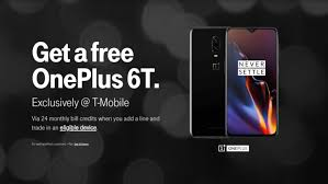 t mobile deals magenta friday phone s and accessories on nov 16