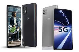 Motorola One 5G UW Ace With Ultra ...